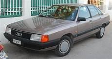 File Mint Audi 100 1982 91 10629216834 Jpg