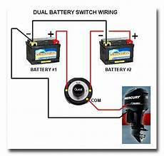 guest battery switch wiring diagram fuse box and wiring diagram