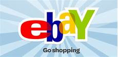 updated ebay app lets you create listings from your