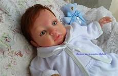 alana baby alana baby em mt elo7