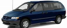 free auto repair manuals 2000 dodge grand caravan electronic valve timing 2000 dodge grand caravan owners manual dodge owners manual