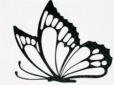 Weißer Schmetterling Bedeutung - libellchen wer schmetterlinge lachen h 246 rt