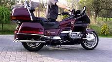 honda goldwing 1500 honda goldwing 1500
