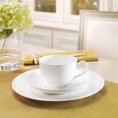 villeroy boch royal porcelain
