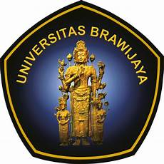 File Logo Universitas Brawijaya Svg Wikimedia Commons