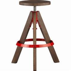 The Rig Barstool the rig barstool