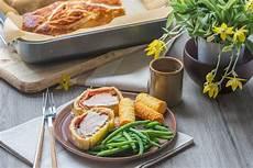 Filet Mignon En Cro 251 Te 224 L Italienne Recette Facile