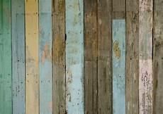 tapete holzoptik verwittert distressed wood look wallpaper wallpapersafari