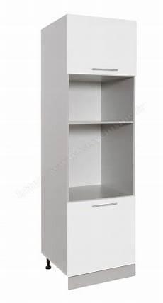 colonne four et micro onde encastrable 31610 meuble colonne four et micro onde 60cm pas cher easy cuisine