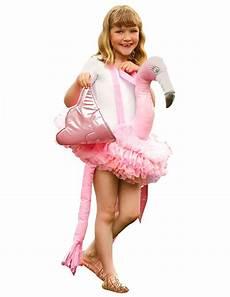 flamingo kost 252 m f 252 r kinder rosa kost 252 me f 252 r kinder und