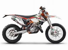 2014 Ktm 125 Exc Six Days Review Top Speed