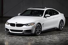 Bmw Modelle 2016 - the top five special edition bmw models of all time