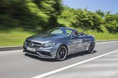 2017 mercedes amg c63 s c43 cabriolet review caradvice