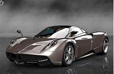 Alle Autos In - het kost 5 000 om alle auto s in gran turismo 6 te kopen