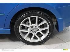 2008 nissan sentra se r wheel photo 67528295 gtcarlot com