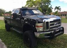 car manuals free online 2008 ford f250 security system 2008 ford f250 super duty diesel 4x4 3500 dwn for sale in hollywood fl offerup