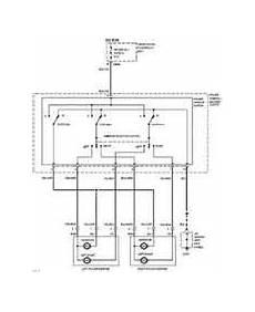 book repair manual 1998 honda accord security system v manual 1997 honda accord anti theft circuit se system wiring diagrams