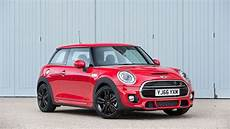 mini cooper s works 210 2017 review car magazine