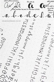 handwriting worksheets for adults printable free 21306 handwriting worksheets for adults homeschooldressage