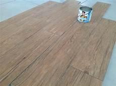 pavimento effetto legno prezzi pavimenti finto legno prezzi idee di design per la casa