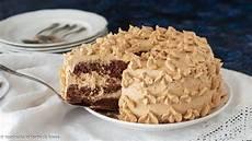 crema quanto si conserva in frigo pin su cake cupcakes and co