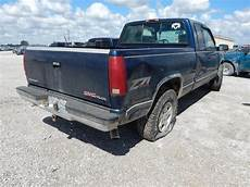 repair voice data communications 1996 gmc suburban 2500 security system 1996 gmc suburban 1500 remove engine assembly 1996 gmc truck suburban 1500 axle 431 drive
