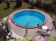 garten pool guenstig kaufen garten pool schwimmbad g 252 nstig kaufen shop