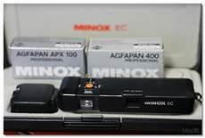 minox ec minox ec macbsの日常生活的日記