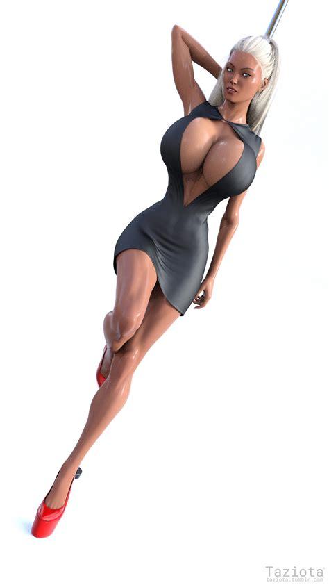 Fitness Xxx