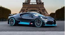 la meilleure voiture du monde les voitures les plus ch 232 res du monde classement 2018