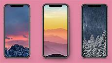 iphone x hd images top 10 iphone x wallpapers episode 2