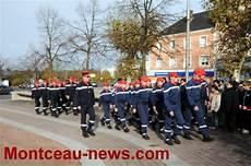montceau news 92 232 me anniversaire de l armistice du 11 novembre 1918 171 montceau news l information de