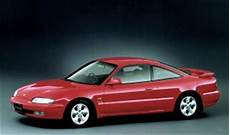 how cars run 1992 mazda mx 6 regenerative braking 1992 mazda mx 6 specifications fuel economy emissions dimensions 29843