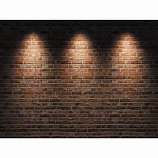 westcott quot brick lights quot scenic background 6 8 964