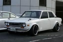 1969 Datsun 510  User Reviews CarGurus