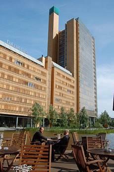 Potsdamer Platz Renzo Piano - renzo piano berlin deutschland germany und deutschland