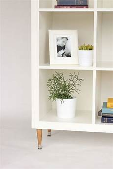 The Best Ikea Kallax Hacks And 20 Different Ways To Use Them