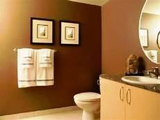 bathroom wall paint ideas accent wall paint ideas bathroom