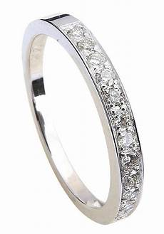 diamond wedding engagement ring band 14k 18k all sizes