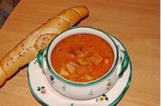 gyrossuppe rezept gyrossuppe suppen und dessert
