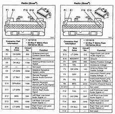 2002 buick lesabre wiring diagram 24h schemes