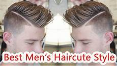 2016 to 2015 new hair style for men best haircut for men new hairstyle 2015 2016 hd youtube