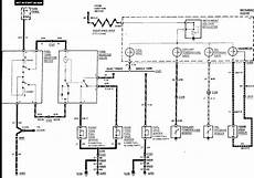 86 ford truck wiring diagram 86 ford starter wiring wiring diagram networks