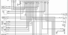 1997 saab 9000 wiring diagram wiring diagram service manual pdf