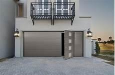 prix d un portail de garage electrique prix porte de garage enroulable fermeture