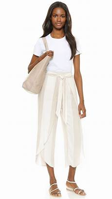 Faithfull The Brand Theory In White Lyst