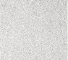 tapisserie à peindre papier 224 peindre gros grains 52 17 7m2 papier 224