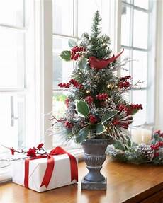Decorations Table Top by Beautiful Tabletop Trees Decorating Ideas