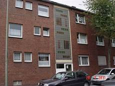 Urteile Zu Wohnungen In Duisburg Mietwohnungen Immobilien