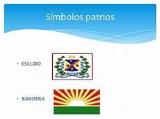 el cardenalito simbolo del estado lara simbolos patrios del estado lara imagui